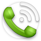 India mobile number tracker icon