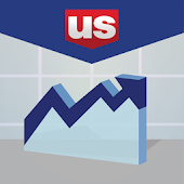 U.S. Bancorp Investments