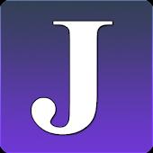 JARS - Finance manager
