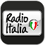 Radio Italia 2.0 APK for Android