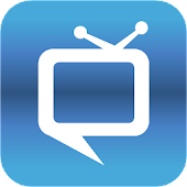 WhatsOn Social TV