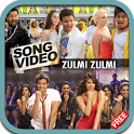 Latest Video HD Songs( FREE) icon