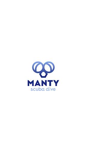 만티스쿠바 Manty Scuba