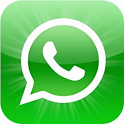 Whatsapp Last Seen Checker icon