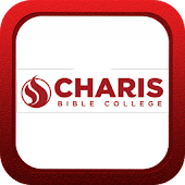 Charis - Bible College Houston