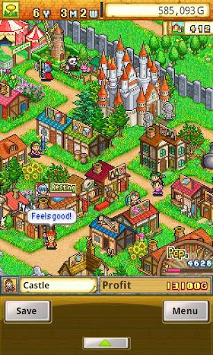 [JEU] DUNGEON VILLAGE : Gérez votre village d'aventuriers [Lite/Payant]  TWVIV6Av6fz7OtdCkENrGEo4tKTLdskQxOULL64nX0hNoeU42j2RONlp-9m81CRat0E