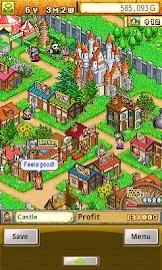 Dungeon Village Screenshot 5