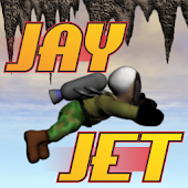 Jay Jet - Fun Flyer