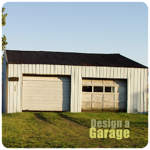 Design A Garage for Android
