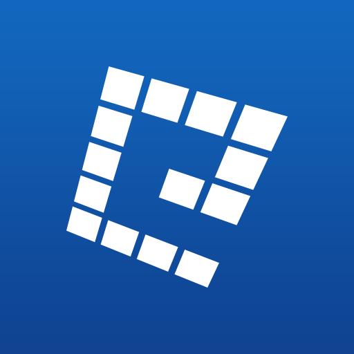 Nokia Expert Icon