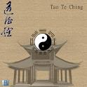 Tao Te Ching logo