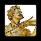 Arthurs Audioguide Wien LTE