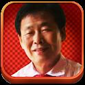 황호문 태평양몰 태평양쇼핑 icon