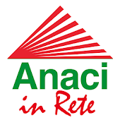 Anaci in Rete HD