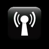 Locale WiFi IP Plug-In