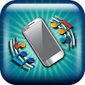 Ringtone Maker: Voice Changer icon