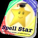 SpellStar icon