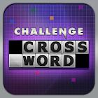 Challenge Crossword icon
