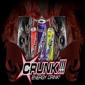 Buy Energy Drinks Online