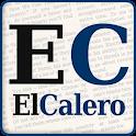 El Calero logo