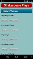 Screenshot of Knowledge Quikies Pro