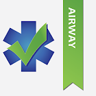 Paramedic Airway Review icon
