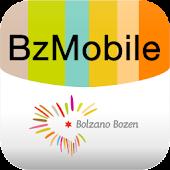 Bozen Stadt