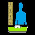 Easy BMI logo