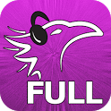 Phoenix MP3 Downloader - FULL icon