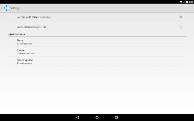 Simply DTMF Tone Generator APK Download - Apkindo co id