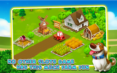 Money Farm Slots 2.3.03 screenshot 253300