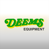 Deems Farm Equipment