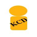 병명사전(KcdSearch) logo