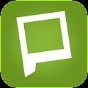 Pickld icon