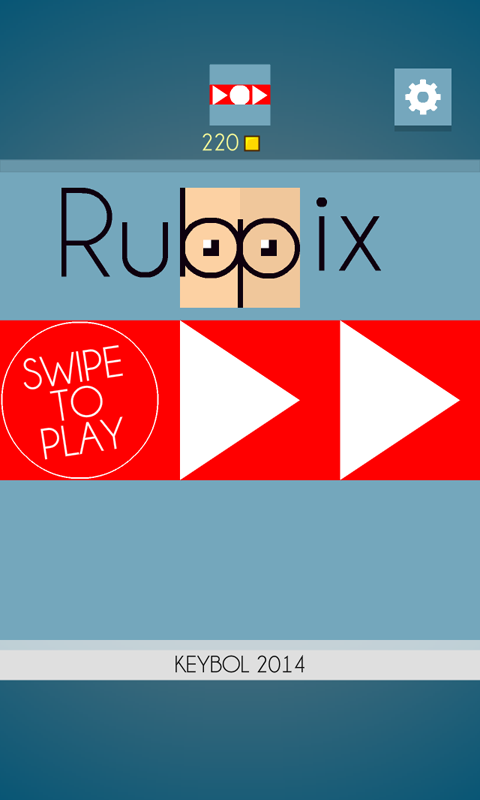RubPix screenshot #1