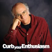 Curb Your Enthusiasm