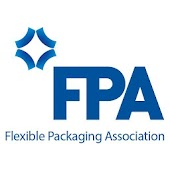 FPA Events