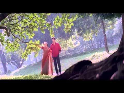 Tamil Duet Songs