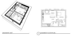 basement version 2