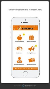 Berkman - náhled