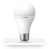 Samsung LED Lamp