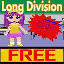 Long Division APK