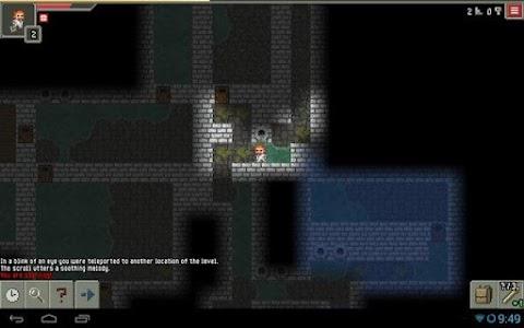 Remixed Pixel Dungeon vremix.19.0.fix.1