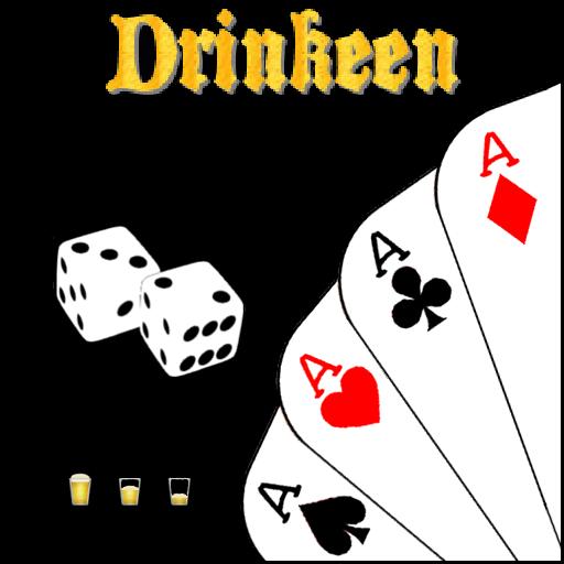 Drinkeen