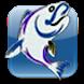 釣りカレンダー (Fishing Calendar)