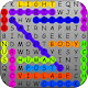 Word Search by AsgardSoft GmbH