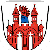 Neubrandenburg Live erleben