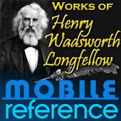 Works of Henry Longfellow
