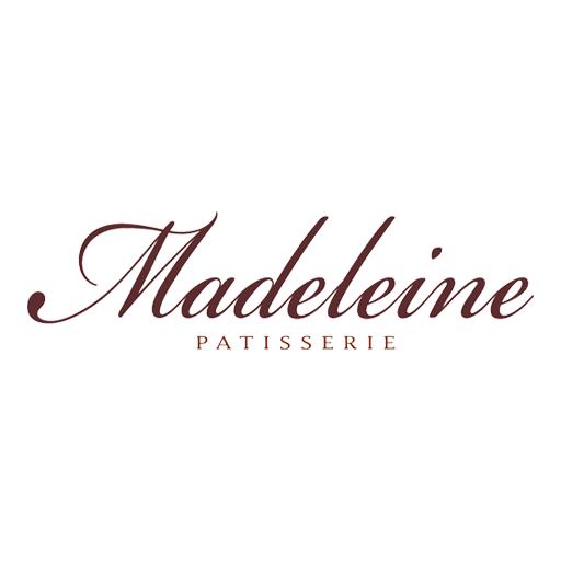Cafe Madeleine 生活 App LOGO-APP試玩