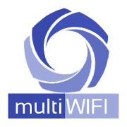 App multiWIFI Sweefy APK for Windows Phone